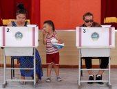 منغوليا تجرى دورة ثانية للانتخابات الرئاسية فى 9 يوليو المقبل