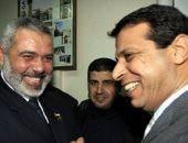 """وكالة """"معا"""" الفلسطينية: دحلان رئيسا للحكومة فى غزة"""