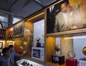 متحف بيليه يحاول الهروب من الإفلاس