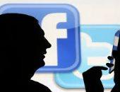 """صحيفة أمريكية: خدمة الأخبار المدفوعة على """"فيس بوك"""" تضر بصناعة النشر.. هافنجتون بوست: انتقادات لسيطرة عمالقة التكنولوجيا على """"الأخبار""""..  وزوكربيرج ربما يكون لديه أجندة خفية فى ظل منافسة جوجل وآبل"""