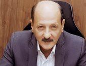 """""""مجمعات الإسكندرية"""": صرف سلع نقاط الخبز للمواطنين من 200 فرعًا"""