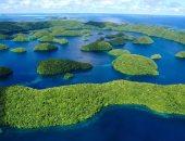 بالصور..  تعرف على أصغر 5 بلاد فى العالم .. ناورو أصغرهم بمساحة 21 كيلو