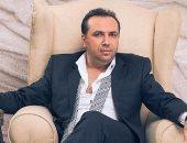 """بهيج حسين ينفى إقامة عرض للمحجبات.. """"لا أقيد الفن بالحجاب و90% من عميلاتى محجبات"""""""