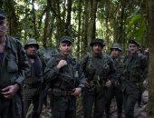 الأمم المتحدة: مقتل 85 من متمردى حركة فارك السابقين بكولومبيا فى عامين