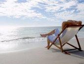 القارئة إيمان أحمد تكتب: أنا والبحر