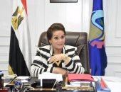 قارئ يطالب محافظة البحيرة تعيينه ضمن فئة 5% المخصصة لوظائف المعاقين