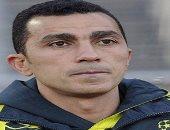 أسامة نبيه: إيهاب جلال أفضل مدرب فى مصر ..والشيخ أحسن لاعب