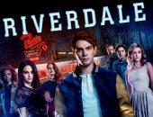 """""""سى دابليو"""" تجدد مسلسل الجريمة والغموض Riverdale إلى موسم ثانٍ"""