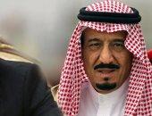 مسئول سعودى: وسائل إعلام تحاول نشر أخبار كاذبة عن العلاقات مع روسيا