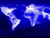 """خريطة زوكربيرج.. هذا ما فعله """"فيس بوك"""" فى 3 أعوام"""