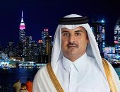 """سفير الإمارات بروسيا: عقوبات جديدة على قطر.. ويؤكد: """"لسنا فى حاجة للدوحة"""""""