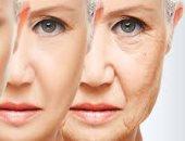 خليكى شباب حتى بعد الـ50.. وصفات طبيعية لتجنب تجاعيد الوجه