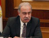 رئيس الوزراء: ارتفاع الاحتياطى النقدى رسالة طمأنينة للاقتصاد والشعب المصرى