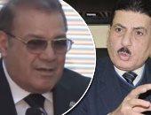 اتحاد التعاونيات يهنئ الرئيس بذكرى 30 يونيو.. ويؤكد: نعى خطوات الإصلاح