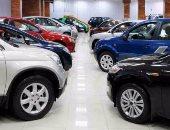 هل تنخفض أسعار السيارات الفترة القادمة؟