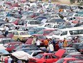 سوق السيارات: تعافى المبيعات بنسبة 15% خلال تقرير مايو