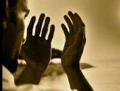 عبد اللطيف أحمد فؤاد يكتب : الحمد لله