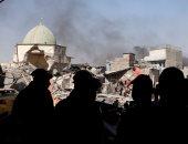 صعود الشيعة المتنامى فى العراق يثير مخاوف من دعم السنة لعودة داعش