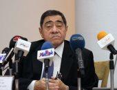 النائب العام الأسبق: أحمد مكى طلب منى ترك منصبى لحين نقلى إلى عمل إدارى