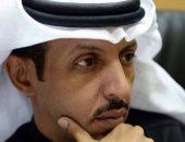 النيابة العامة بالكويت تحتجز مبارك البغيلى 15 يومًا بتهمة الإساءة إلى مصر