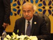رئيس الحكومة يلتقي وزير التربية والتعليم لمتابعة عدد من الملفات بالقطاع