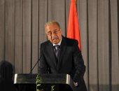 رئيس الوزراء يستعرض خطة النهوض بالمؤسسات الصحفية القومية مع كرم جبر
