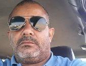 مسعف يعثر على 60 ألف جنيه فى حادث ببنى سويف ويسلمها لأسرة المصاب