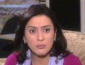 فى عيد ميلاد وفاء صادق الـ 48 عبير فؤاد تكشف أسرار شخصيتها
