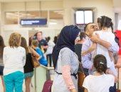 الولايات المتحدة تفرض إجراءات تفتيش جديدة لكل المسافرين إليها