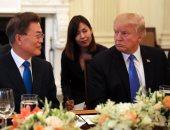 كوريا الجنوبية وأمريكا تتفقان على تأجيل التدريبات العسكرية المشتركة