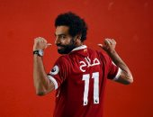 ليفربول يطلق مسابقة من أجل الفوز بقميص يحمل توقيع محمد صلاح