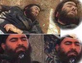 مسؤول أمريكى: لا دليل على مقتل زعيم داعش أبو بكر البغدادى