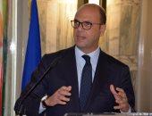 وزير خارجية إيطاليا: مصر تعد شريكا هاما لأجل استقرار ليبيا ومكافحة الإرهاب