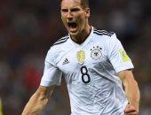 بايرن ميونخ يفاوض نجم كأس القارات