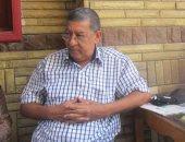 سمير الفيل بعد جائزة الدولة التشجيعية: بدأت شاعرا مع حرب الاستنزاف