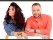 """غدًا.. """"صباحك فل"""" أحدث برامج """"نغم إف إم"""" وفقرة خاصة بعنوان """"مصر جميلة"""""""