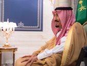 مسئول سعودى: مزاعم إلغاء المملكة لحد الردة كاذبة وغير صحيحة