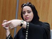 المعارضة القطرية منى السليطى: نظام تميم صادر أملاكى وحاول قتلى أكثر من مرة