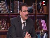 """خبير بترولى: دعم المنتجات البترولية """"سرطان"""" ينهش فى جسد الاقتصاد المصرى"""