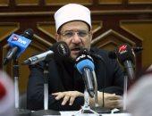وزير الأوقاف: يجب أن يكون المواطن مصلحا إيجابيا ليفى بحق دينه ووطنه