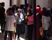 """""""التعليم"""": استمرار تلقى تظلمات الثانوية العامة غدًا فى عطلة 23 يوليو"""