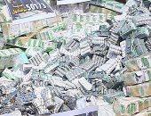 النيابة تطلب تقرير المعمل حول واقعة ضبط عاطل بحوزته 150 قرص مخدر بالمطرية