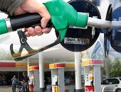 فيديو جراف.. بالأرقام تعرف على حجم استهلاك مصر من الوقود