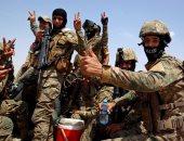 الداخلية العراقية: مقتل إرهابى بعد مطاردته بمحافظة كركوك