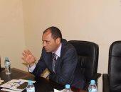 تعرض موكب وزير التعليم بحكومة السراج لإطلاق نار جنوب مدينة سبها