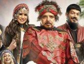 أيمن بهجت قمر ينشر إيرادات فيلم محمد هنيدى فى الإمارات على فيس بوك