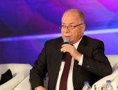 وزير الثقافة يشهد غدا ختام منتدى الوعى بالثقافة القانونية لمواجهة الإرهاب