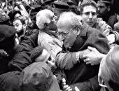 سعيد الشحات يكتب: ذات يوم.. يوليو 2008.. وفاة عبدالوهاب المسيرى مؤلف 2 مليون كلمة فى «اليهود واليهودية والصهيونية»