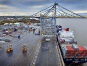 أمريكا والصين تتقدمان نحو عقد اتفاق مع اقتراب موعد نهائي لفرض رسوم جمركية