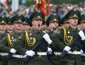 """بيلاروس: مناورات """"الغرب – 2017"""" لمكافحة الإرهاب وعمليات التخريب"""